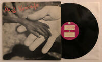 Dead Kennedys - Plastic Surgery Disasters - 1982 UK 1st Press (VG+)