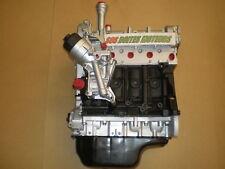MOTEUR FIAT DOBLO 1.3 JTD 90 CV 263A2000
