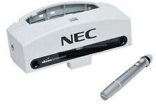 NEC Interactive Projector Mount NP01Wi2 U310 U300 U250 Pen Digital Whiteboard