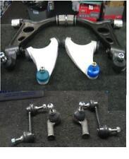 ALFA ROMEO 147 156 GT TS GTS JTD TD superiore inferiore braccio ANTI ROLL LINK Track Rod End