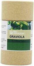 Rio Amazzoni Graviola 40 TEABAGS
