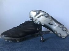 34794abca Nike Match Mercurial R9 SG FG Soleplate US Size 8 Soccer Football Boots  Cleats