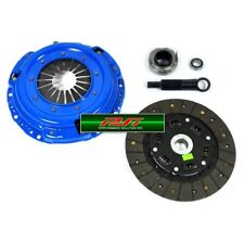 PSI STAGE 1 CLUTCH KIT 1990-1991 ACURA INTEGRA B18A1 B18A2 CABLE TRANSMISSION