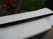 1946 1947 1948 Buick Roadmaster Sedanete NOS 2 door Rocker Panel Passenger Side
