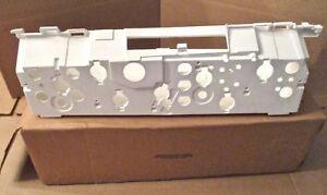 Mopar 4375189 instrument cluster housing 1984 85 86 - 1989 Chrysler LeBaron NOS