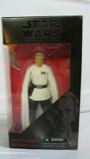 Star Wars Black Series Director Krennic (#27)