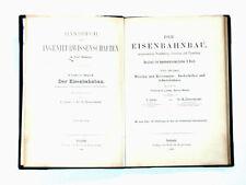 Eisenbahn-Literatur für Sammler