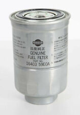 Genuine Nissan Patrol GU GQ Diesel Fuel Filter TD Engines 16403-59E0A