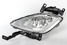 Fog Driving Light LEFT Fits HYUNDAI Elantra MD 2011-2015