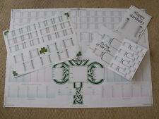 Family Tree Chart Package