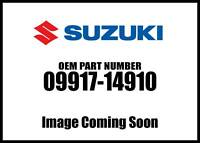 Suzuki Driver Tappet A 09917-14910 New OEM