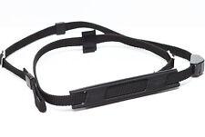 Classic Minolta Neck Strap For 35mm Film SLR Rangefinder TLR 6x6 Camera