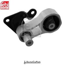Engine Mounting Mount Lower/Rear for MAZDA 2 1.25 1.4 1.6 03-on CD DY Febi