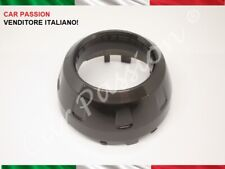Anello Brunito ORIGINALE Alfa Romeo Giulietta DESTRO SINISTRO fendinebbia