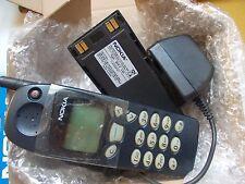 Nokia 5110 Original New
