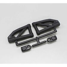 Kyosho Short Upper Arm Set (MP777) (KYOIF329)