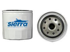New Omc/volvo Oil Filter Gm Sierra International 18-7878-1