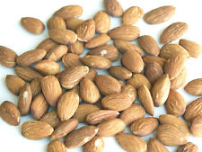 Raw Whole Almonds/2 lb, Best Omega 3, Free Shipping! Sale! Extra 5% buy $100+
