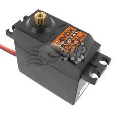 SAVOX SC-0254MG Digital Servo