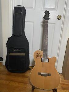 Godin A 6 Ultr Electric Guitar