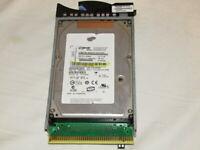 IBM E-Server 141.12GB HUS153014VL3800 Hard Drive 0B22149 - READ