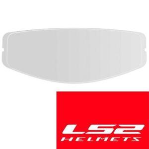 LS2 MX436 Pioneer Evo Motorcycle Motorbike Helmet Visor Pinlock Anti-Fog Insert