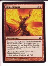 4x Incinerate/cremación esta tarde (10th/m12) Burn
