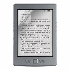 Belkin Kindle/Kindle Touch/Keyboard Anti-Glare Screen Protector/Guard/Overlay