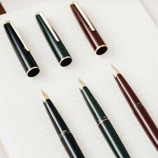 Montblanc No. 320 Fountain Pen