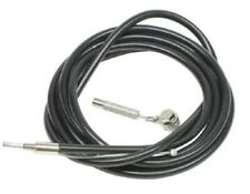 3-speed Gear Cable for bicycle STURMEY  ARCHERr Shifter .