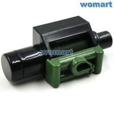 1/10 RC Winch Plastic Crawler Accessory For RC 4WD Tamiya Axial SCX10 Crawler