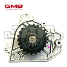GMB JAPAN OEM WATER PUMP Honda Civic VTI EK4 B16A Integra Type R DC2 B18C
