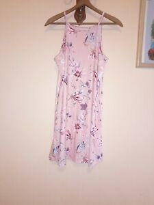 Airydress Women's Size XL Floral Dress Brand New rrp$45
