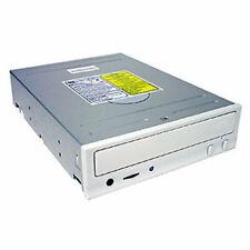 Mitsumi CR-4809TE CR 4809TE  CD-RW CD Brenner D4398-60091 IDE ATAPI beige