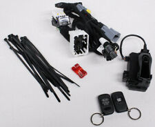 D5F57-AC001 OEM Kia Optima Remote Start Kit