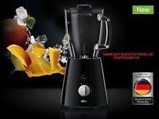 Electrodomésticos pequeños de cocina Braun 600-899W