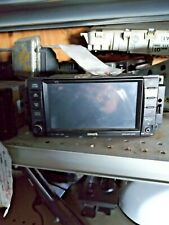 2008 Chrysler 300 AM FM SAT Navigation HDD USB Bluetooth CD DVD Player Radio OEM