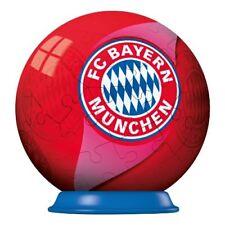 Ravensburger 3d Puzzle-ball FC Bayern München