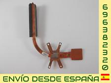 DISIPADOR ACER ASPIRE 3690 AT008000800 ORIGINAL