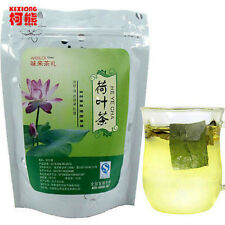 Loose Lotus Leaf Tea Herb Leaf Traditional slimming tea loose fat herbal tea