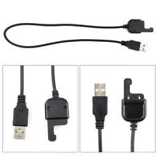 USB WiFi Remote Control Charger For GoPro Hero 6 5 4 3/3+/2+ Charging Cable Cord