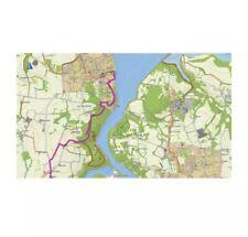 Cartes Garmin TOPO France V5 PRO pour BaseCamp + Nord et Sud pour GPS Garmin