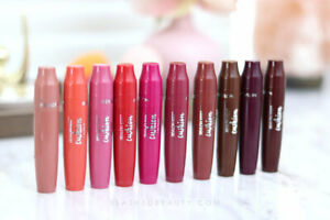 Revlon Kiss Cushion Lip Tint - Choose Your Shade