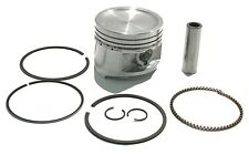 Honda ATC 200, 1981-1983, .010 Piston Kit - ATC200