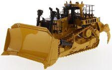 Diecast Masters 85604 Caterpillar Cat D11 TKN Track Type Tractor Dozer 1 50