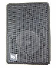 "Electrovoice S40B Compact Studio Monitors 5 1/4"" - New"