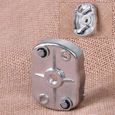Pull Starter Pawl Claw Fit For 36 43 49cc Pocket Bike Dirt Mini Gas Scooter ATV