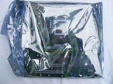 DELL VOSTRO 430 LAPTOP MOTHERBOARD D735T