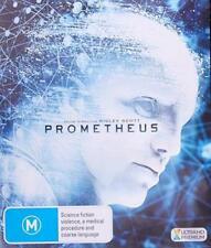 Prometheus (4k UHD / Blu-ray) Ai-9321337177977 Mg86