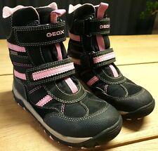 Geox Stiefel für den Winter günstig kaufen   eBay